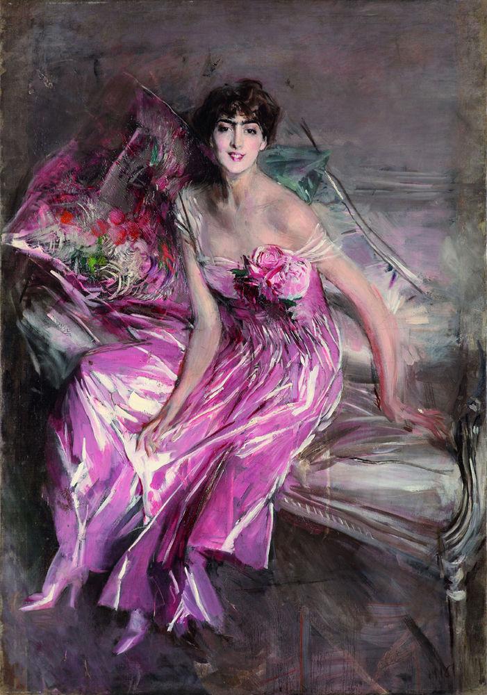 картины великих художников фото арт виды женских