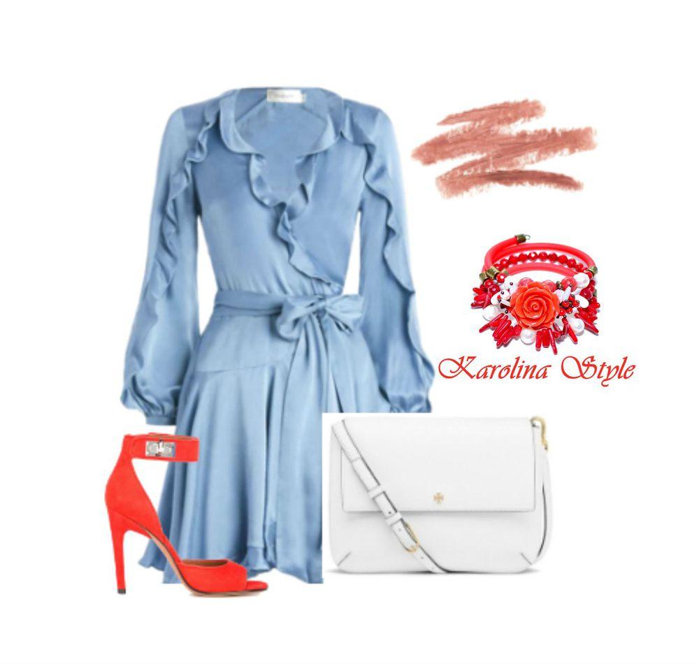 модный лук, модная одежда, подборка