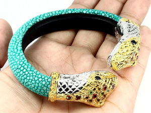 Змея. Символика украшений. Ярмарка Мастеров - ручная работа, handmade.