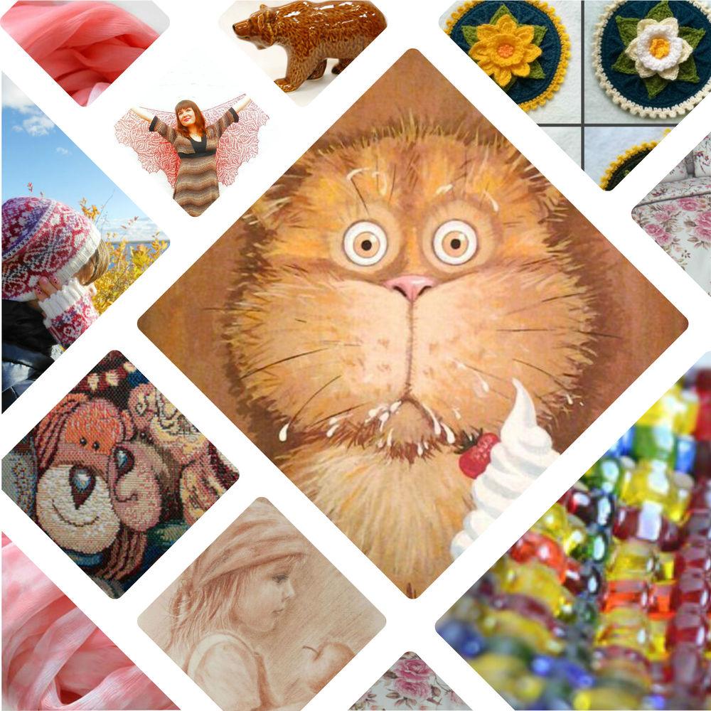 благотворительный аукцион, благотворительная акция, помощь, помощь животным, многолотовый аукцион, много лотов