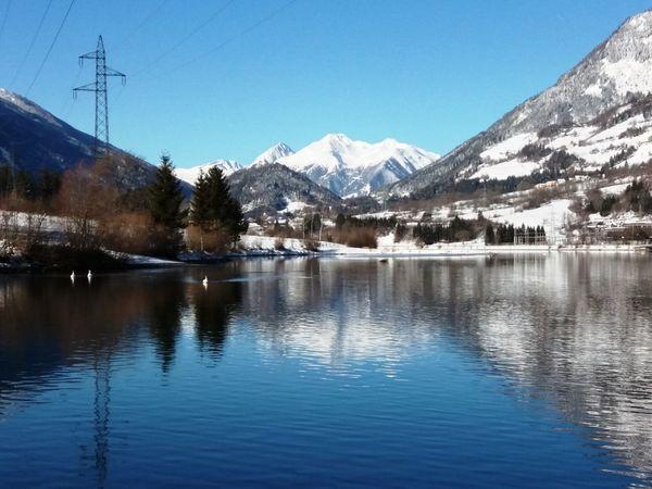 Провинциальная Европа. Альпийские деревни Австрии. Часть 1 | Ярмарка Мастеров - ручная работа, handmade