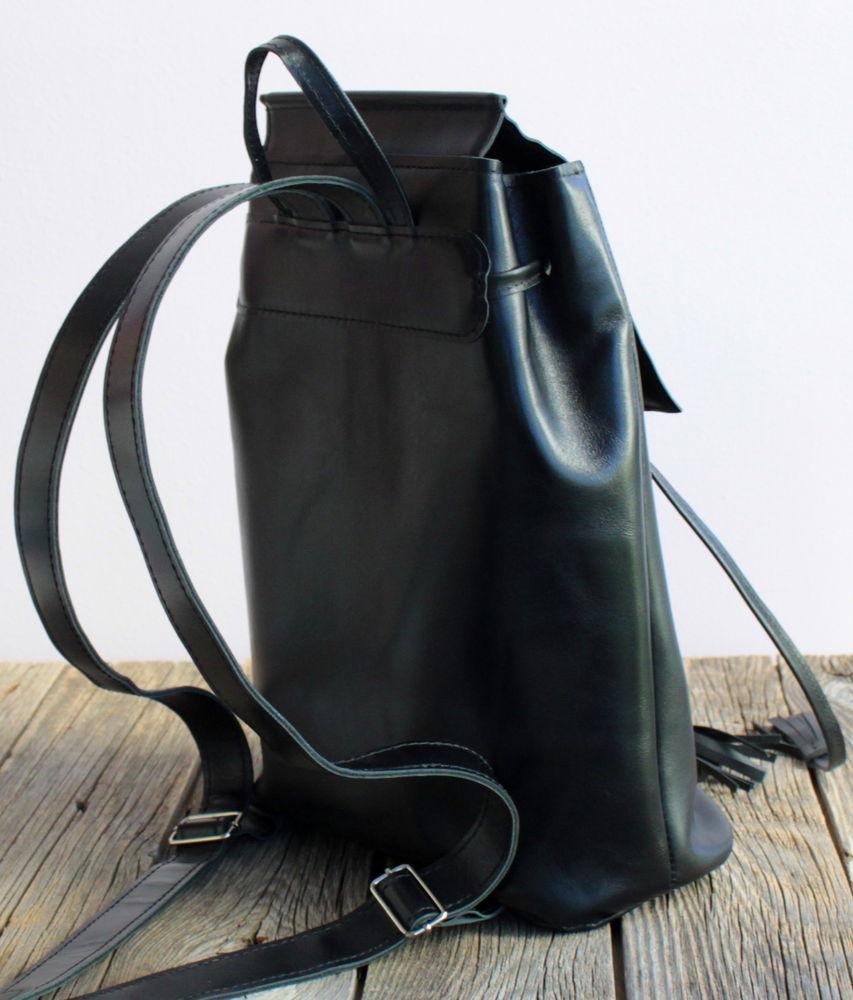прямоугольный рюкзак, городской рюкзак