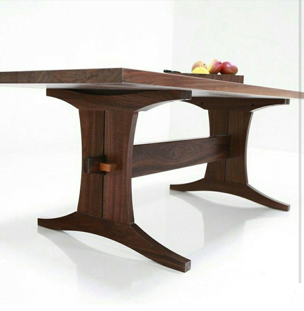 стол, на заказ, деревянный стол, дуб, садовая мебель, для кафе, раздвижной стол
