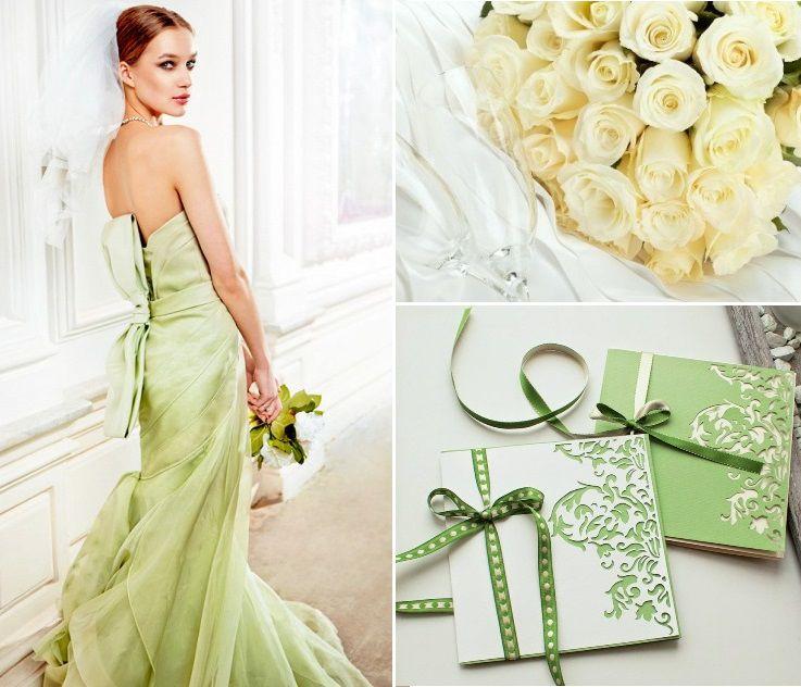 атлас, свадебное платье, шелковые ткани, шелк, шить свадебное платье, оригинальное платье, свадьба, выбор платья