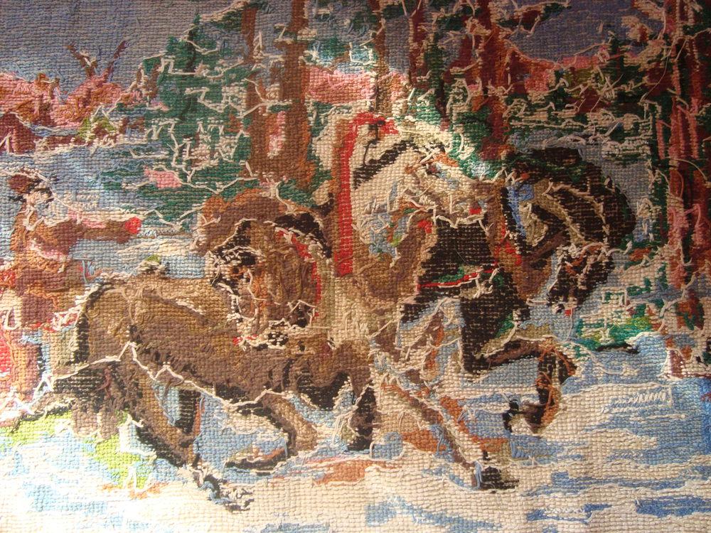 стариная вышивка, рисунки для вышивок
