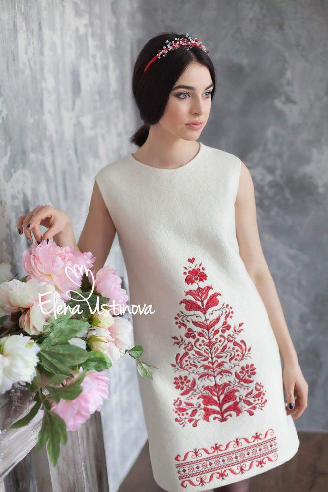 лучший подарок 2017, красивое платье, ваш голос