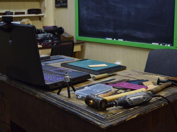 консультация, обучение, ответы на вопросы online   Ярмарка Мастеров - ручная работа, handmade