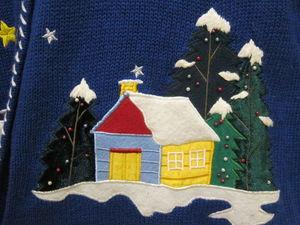 У нас первый аукцион на винтажное изделие ручной работы, большой размер. Ярмарка Мастеров - ручная работа, handmade.