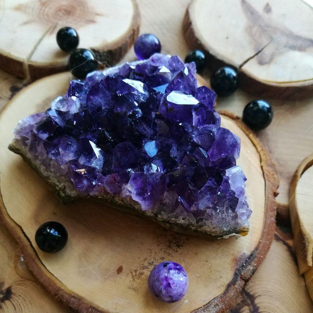 подбор камней, стоимость изделий, украшения из камней, браслеты из камней, камни-талисманы, свойства камней, натуральные камни, камни по гороскопу