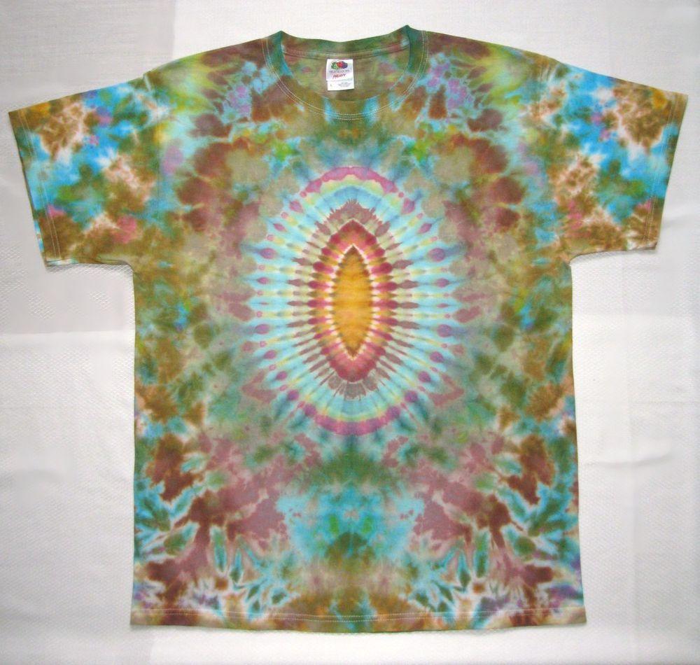 футболки шибори, футболки для семьи, ярмарка мастеров футболки