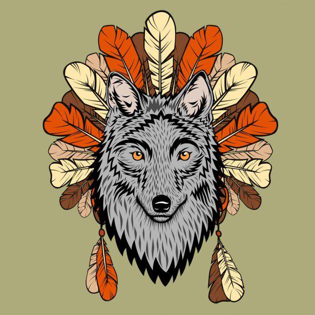 тотем, волк, браслет с медведем, браслет медведь, мужской браслет медведь, медведь тотем