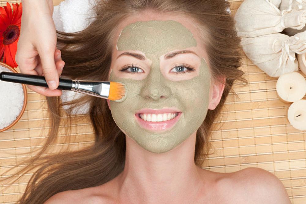 маска, глина, маска из глины, глина гассул, красота, косметика, кожа, косметология, девушкам, мыло опт, ингредиенты, домашняя косметика, натуральная косметика