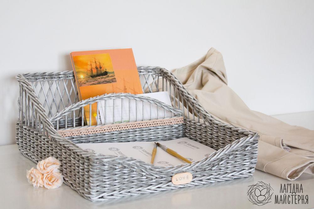 плетение короба, плетенный короб, плетение корзин, плетение из газет, плетение из бумаги, прямоугольное дно, прямоугольная корзина