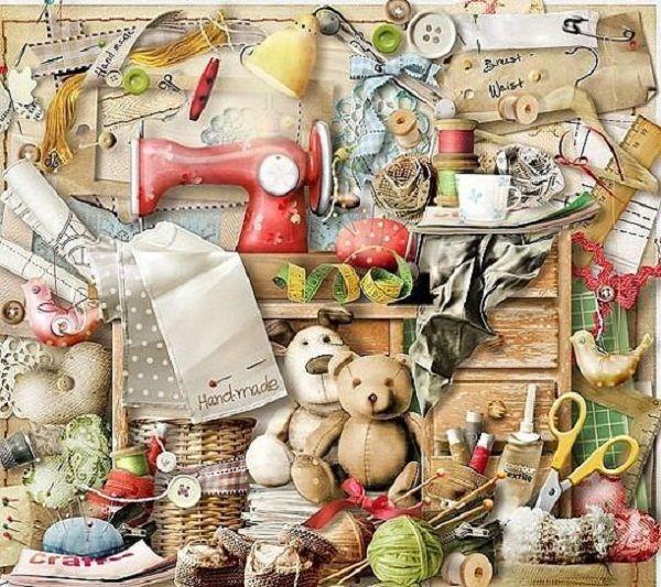 конфетка, розыгрыш, акция сегодня, распродажа, распродажи, конфетка розыгрыш, скидки, скидка, бесплатная доставка, бесплатная, бесплатная пересылка, бесплатный подарок, акции скидки, акции сегодня, акции магазина, акция, акция магазина, акция одного дня, акции и распродажи, акции и скидки