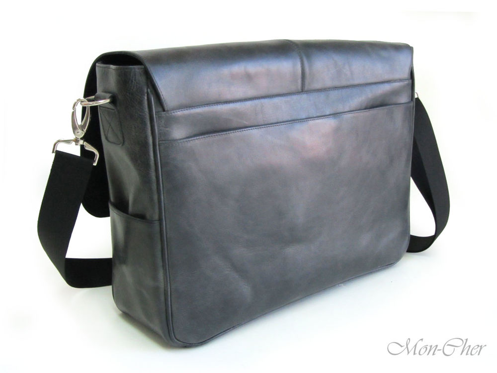 сумка для багажа