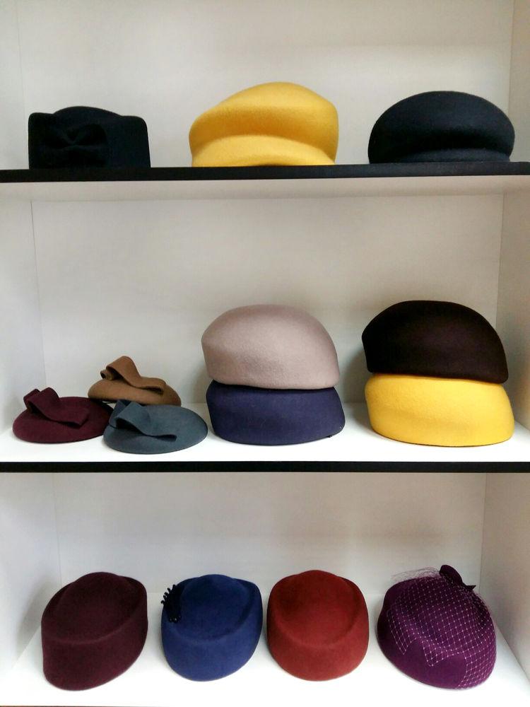 sale 15%, фетровые шляпы, купить шляпу