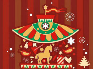 Закрыта. Ярмарка Карусель с 8 по 10 Ноября. Ярмарка Мастеров - ручная работа, handmade.