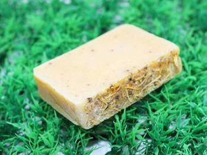 Остался последний кусочек натурального мыла!. Ярмарка Мастеров - ручная работа, handmade.