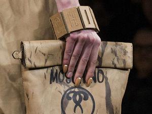 Стильные новинки сумок в мире моды. Ярмарка Мастеров - ручная работа, handmade.