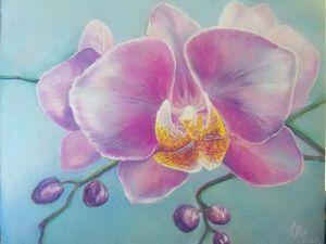 С наступлением весны! Всем цветов и отличного настроения! | Ярмарка Мастеров - ручная работа, handmade