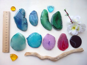 Новые камни для ваших заказов.... Ярмарка Мастеров - ручная работа, handmade.