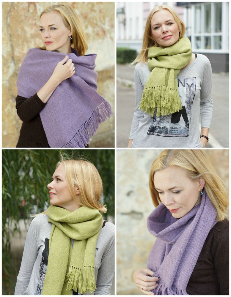 шарфы, шарф, палантин, новые работы, домотканый шарф, домотканый палантин, ручное ткачество