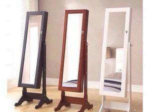 СуперАкция!!! Зеркало напольное + Картина в Подарок | Ярмарка Мастеров - ручная работа, handmade