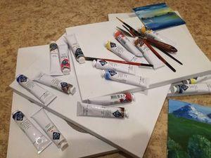 Хорошо ли быть творцом или деньги на ветер?. Ярмарка Мастеров - ручная работа, handmade.