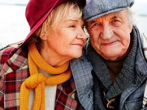 Горькая правда : о чем мы будем жалеть в старости. Ярмарка Мастеров - ручная работа, handmade.
