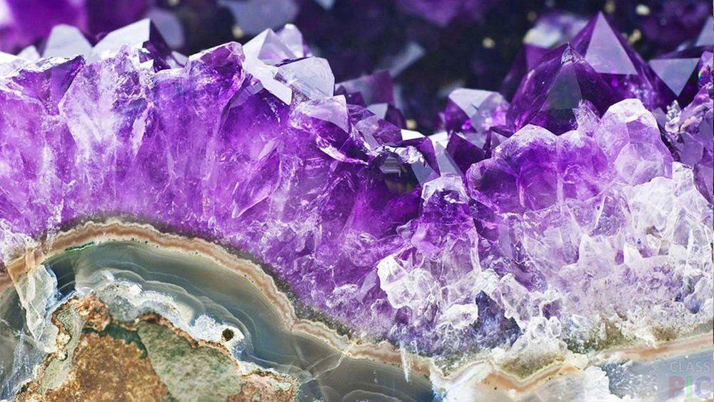 знаки зодиака, берилл, оникс, агат, кварц, браслет, цвет глаз, минералы, браслеты из камней