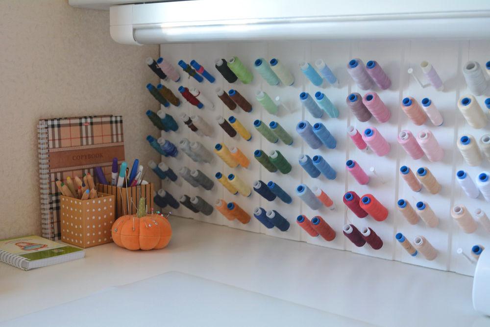 Atelier Meruru Handmade Basket : My doll atelier livemaster original item handmade