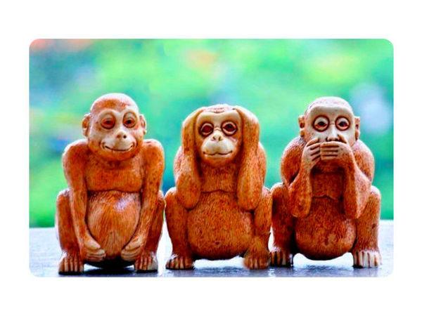 О доверии. Притча о трех типах людей | Ярмарка Мастеров - ручная работа, handmade