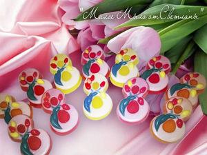 Ароматные подарки на 8 марта!. Ярмарка Мастеров - ручная работа, handmade.