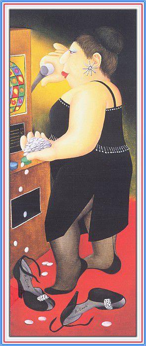 Изображение в архиве: CookBeryl e37 Jackpot-WeaSDC, Автор: Cook, Beryl