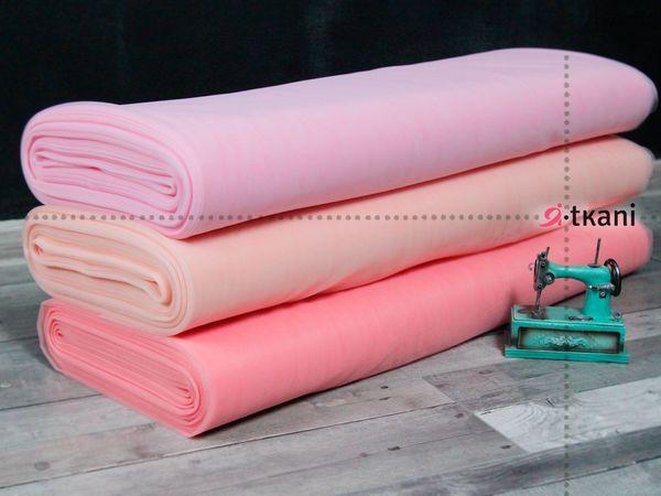 Новинка! Евро-фатин теперь в продаже новые модные оттенки   Ярмарка Мастеров - ручная работа, handmade