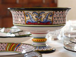 Итальянская мануфактура Grazia Deruta | Ярмарка Мастеров - ручная работа, handmade