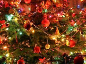 Добро пожаловать за Подаркам на Новогоднюю Распродажу!. Ярмарка Мастеров - ручная работа, handmade.