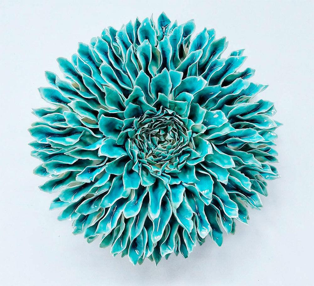 До чего дошел прогресс, или Необычная керамика в работах современных авторов, фото № 4