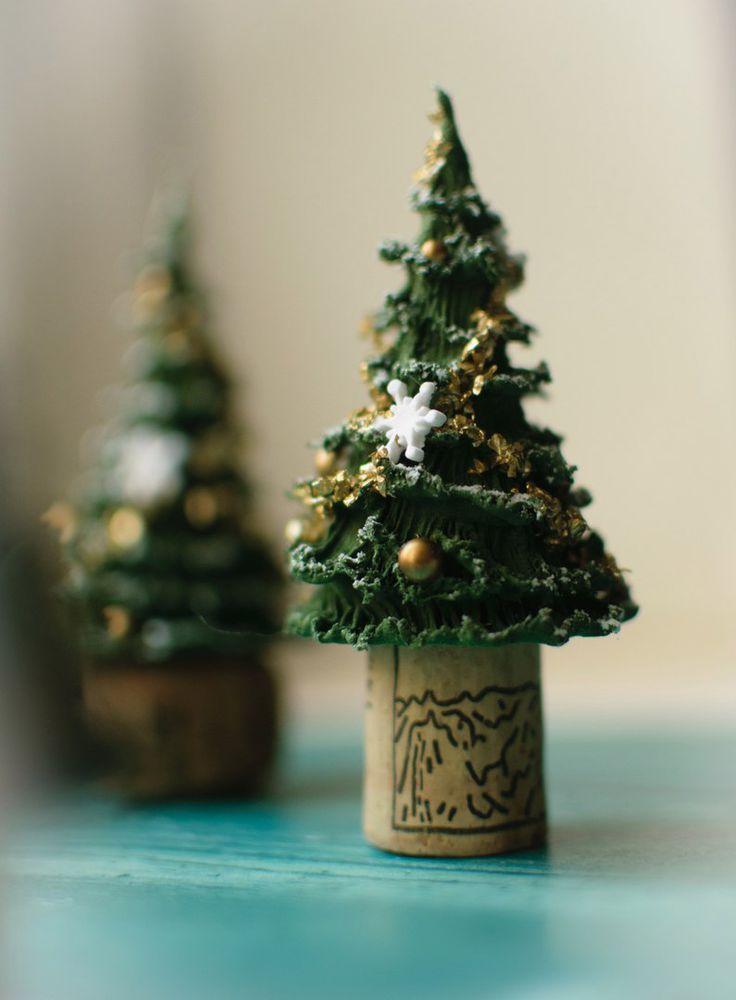 лепка, новогодние сувениры, детское творчество, полимерная глина, новогодняя игрушка