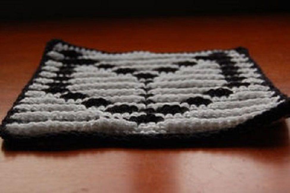 вязание спицами, вязание для продвинутых
