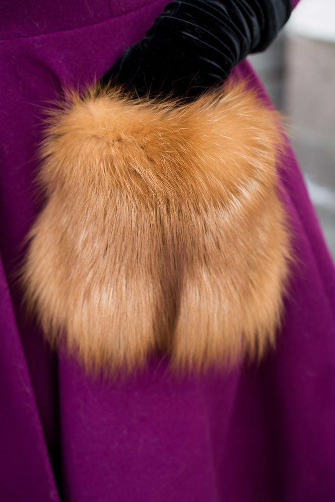 скидка на пальто, зимнее пальто