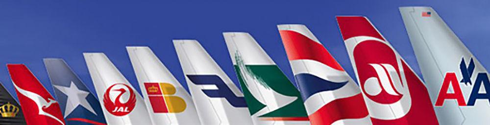 лого, дизайн логотипа, успешные продажи