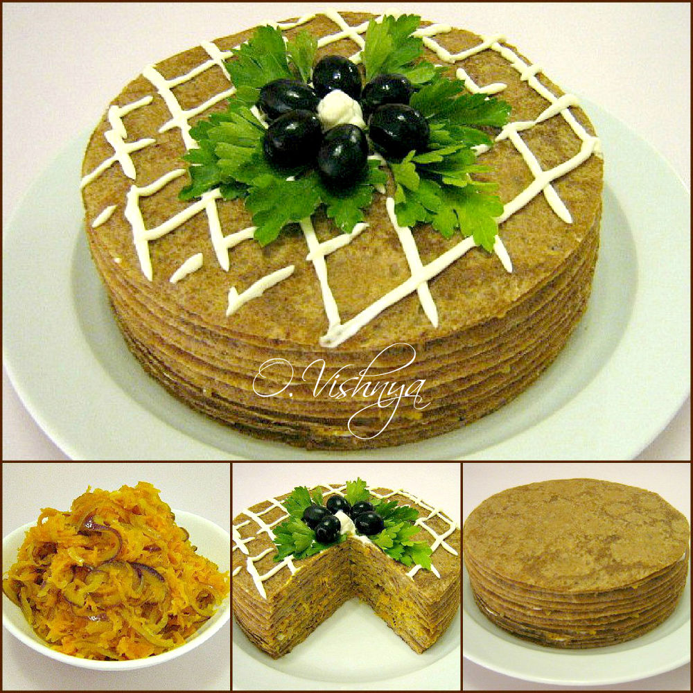 кулинария, распродажа, вышивка бисером, подушки, грелка на чайник, вязание крючком, овощи