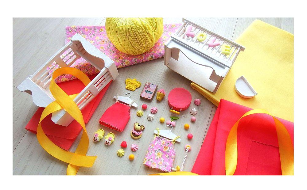 румбокс, хранение, подарок девочке, наряды, интерьерная игрушка
