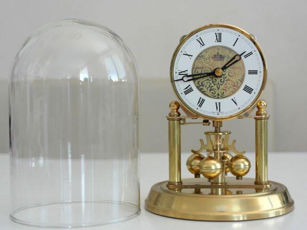 Видео часов магазина | Ярмарка Мастеров - ручная работа, handmade