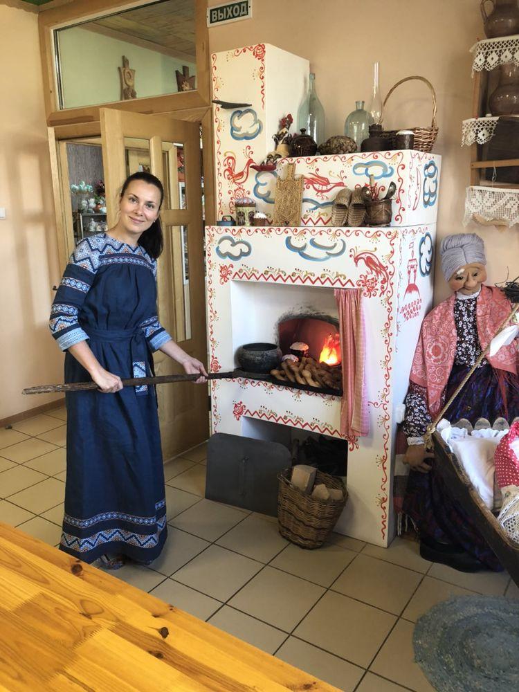 льняное платье, платье из льна, натуральные ткани, обережная одежда, славянский орнамент, платье в пол, славяне, русский стиль, народное платье