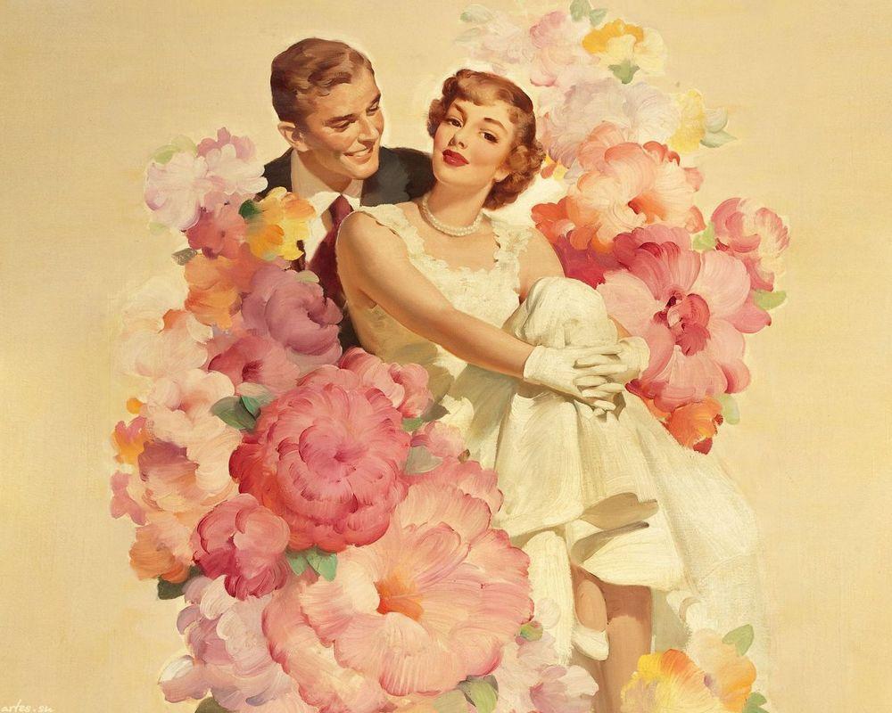 день влюбленных, день святого валентина, аукцион с нуля, аукцион сегодня