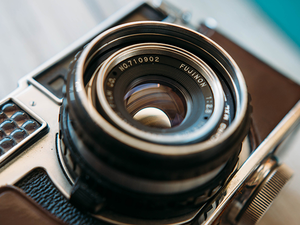 15 Lifehacks for a Perfect Photo: Simple Solutions to Complex Problems. Livemaster - handmade