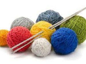 Нюансы вязания: простые советы для начинающих. Ярмарка Мастеров - ручная работа, handmade.