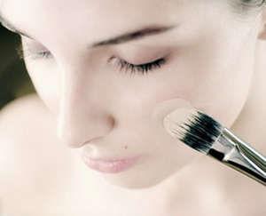 Основа под макияж или праймеры. Как пользоваться и cделать своими руками, фото № 1